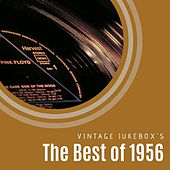 The Best of 1956 de Various Artists