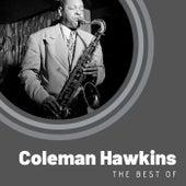 The Best of Coleman Hawkins von Coleman Hawkins