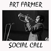 Social Call by Art Farmer