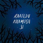 Raatein Khamosh Si - Single de Vicky