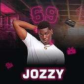 69 by Jozzy