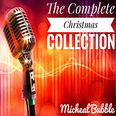 The Complete Christmas Collection von Micheal Bubble
