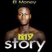 My Story de Money (Hip-Hop)