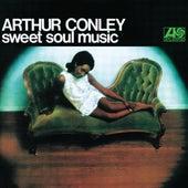 Sweet Soul Music de Arthur Conley
