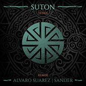 Suton (Remixes) de Tebra