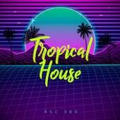 Tropical House de Deep House