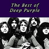 The Best of Deep Purple by Deep Purple