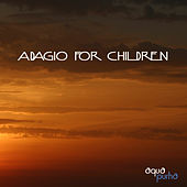 Adagio for Children - Baby Lullabies, Classical Music, Calm Music and Soothing Music for Sleep de Sweet Baby Sleep