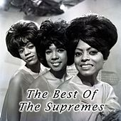 The Best of the Supremes de The Supremes
