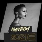 Zozie by Mandisa