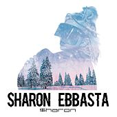 Sharon ebbasta de Sharon
