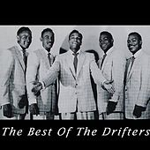 The Best of the Drifters van The Drifters