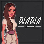 Djadja von Jasmine