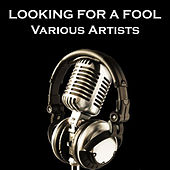 Looking For A Fool de Various Artists