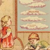 Stuck Inside a Cloud de The Healing