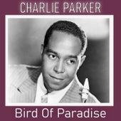 Charlie Parker: