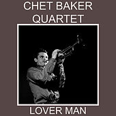 Lover Man by Chet Baker