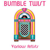Bumble Twist de Various Artists