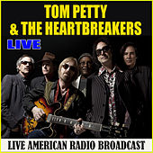 Live (Live) van Tom Petty