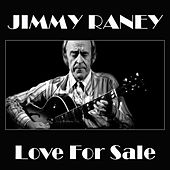 Love For Sale by Jimmy Raney