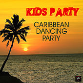 Caribbean Dancing Party by Nature Sounds Sleep Solution for Tinnitus