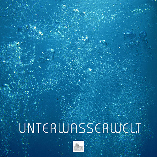 Unterwasserwelt - Unterwasser Nature Entspannungsmusik by Entspannungsmusik Akademie