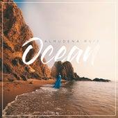 Ocean (Cover) von Almudena Ruiz