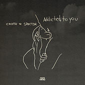 Addicted to You de Cevith