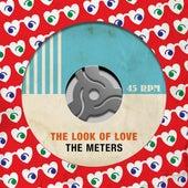 The Look of Love di The Meters