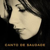 Canto de saudade de Various Artists