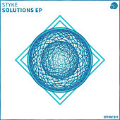 Solutions EP by Styke