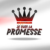 Je Suis la Promess de Afrojuice 195
