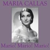Maria Callas:
