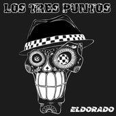 El Dorado by Los Tres Puntos