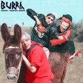 Burra von Karetus
