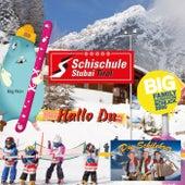 Hallo Du by Schischule Stubai