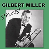 Stardust de Glenn Miller