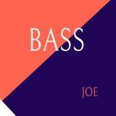 Bass de Joe