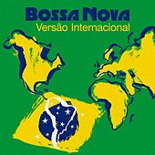 Bossa Nova versão internacional de Various Artists