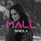 Mall de Sheila