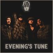 Evening's Tune de Ego: Trip