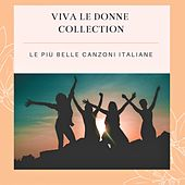 Viva Le Donne Collection de High School Music Band