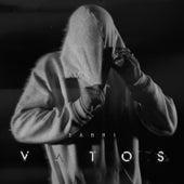 Vatos by Sabri