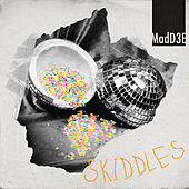 Skiddles by Madd3e