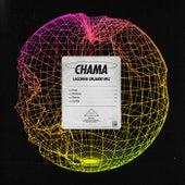 Chama (Ao Vivo) de Lagoinha Orlando Music