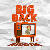 Big Back Riddim by Various Artists