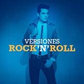 Versiones Rock 'n' Roll de Various Artists