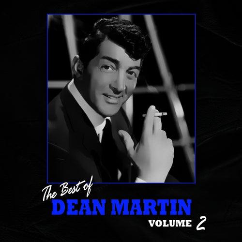 Dean Martin -Two by Dean Martin