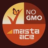 GMO by Masta Ace