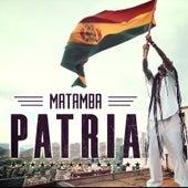 Patria de Matamba